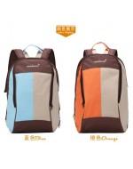 Aardman Multifunctional Diaper bags (Backpack)