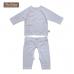 Organic Baby Set - P001