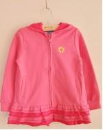 Lovely Girls Jacket/ Sweater/ Cardigan