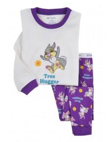 Baby Gap - Tree Hugger Pyjamas
