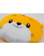 Lovely Tiger (Qiao Hu 巧虎) Pillow