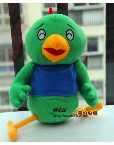 Lovely TaoLeBi (桃乐比) Plush Toy