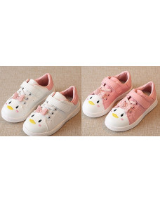 Cute Cartoon Baby/ Toddle Shoes/ Sneakers