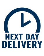 Fast Courier ~ Next Day Delivery